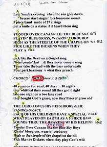 Electric Light Lyrics The Coal Porters Lyrics And Chords The Official Website