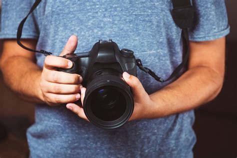 3 พื้นฐานการถ่ายภาพฉบับเร่งรัด - PhotoschoolThailand