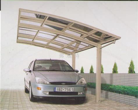 aluminum products patio covers carport covers dp020
