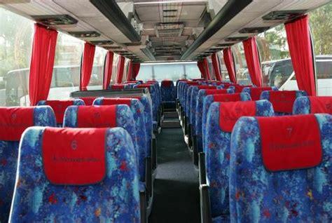 seats bus transfers achtypistoursgr