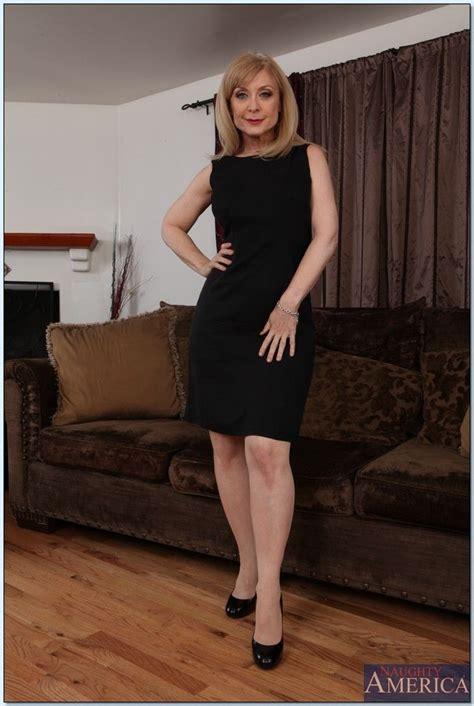 173 best nina hartley images on pinterest nina hartley pretty woman and tights