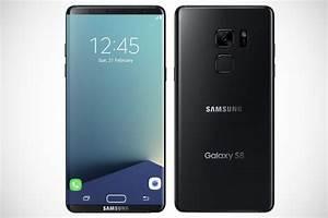 Samsung Galaxy Günstigster Preis : samsung galaxy s8 ger chte news und fotos ~ Markanthonyermac.com Haus und Dekorationen