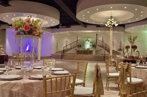 Wedding Venues Inexpensive : Inexpensive Wedding Venues Houston Tx « Azul Reception Hall