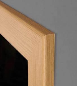 Zimmertür Mit Rahmen : zimmert r zarge cpl akazie mit rundkante lisenen g nstig kaufen t renfuxx ~ Sanjose-hotels-ca.com Haus und Dekorationen