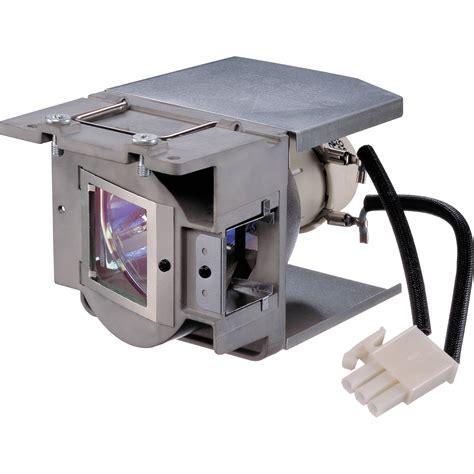 benq replacement projector l for ms517 mx518 5j j6l05 001
