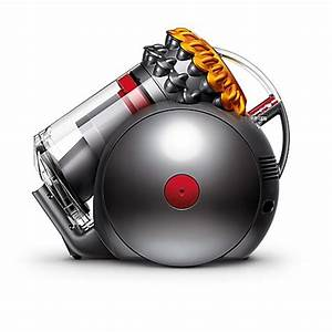 dyson big ball multi floor canister vacuum bed bath beyond With dyson big ball parquet