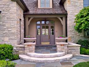 front entrance steps 23 creative ideas of traditional outdoor front entry steps