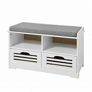 105 meuble chaussure avec banc meuble armoire 6 With superior meuble chaussure avec banc 2 banc chaussures