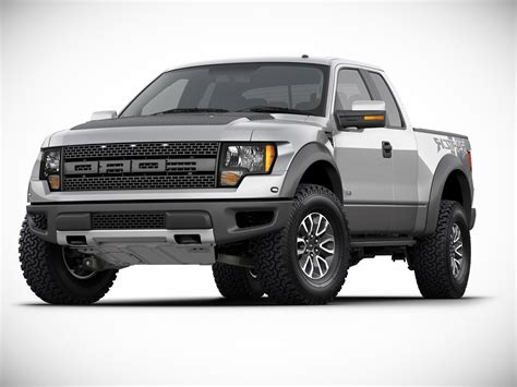 ford   redesign  suv price