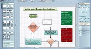 Er Diagram Drawing Online