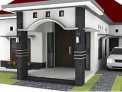 Teras Rumah Modern Design Rumah Minimalis 20 Desain Teras Rumah 2016 2017 Terbaru Desain Rumah Teras Dan Model Desain Rumah Minimalis 2017 Paling Baru Menata Teras Rumah Indah Dan Nyaman