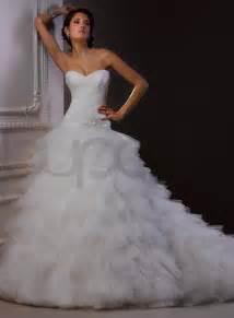 robe de mariã princesse gown wedding dress with sweetheart necklinecherry cherry