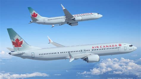 bureau air canada montreal air canada to add daily flight between dfw montreal eh