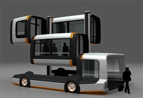 future transportation futuristic transportation