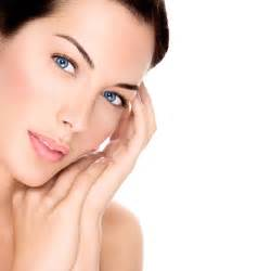 Simple Skin care tips for monsoon - A Woman World