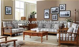 Möbel Country Style : landhausstil m bel englisch wohnzimmer m bel sitzgruppe komfortabel und elegant wohnzimmer ~ Sanjose-hotels-ca.com Haus und Dekorationen
