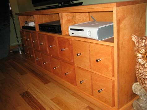 apothecary media cabinet apothecary media cabinet plans woodworking projects plans 1315