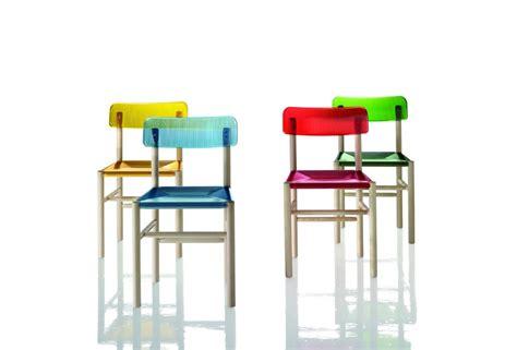 magasin de chaise de cuisine chaises de cuisine valence