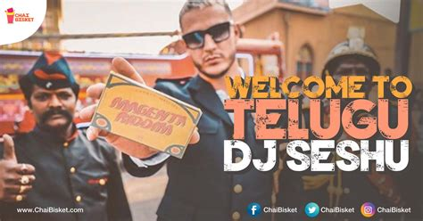 dj snake indian world famous dj snake drops his new single shot in