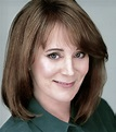 Four-time Emmy nominee Patricia Richardson will Star in ...