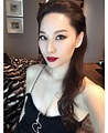 Kate Tsui Half-naked Photo Makes Fans Nose Bleed! She's ...