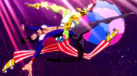 days  anime   episodes  space dandy