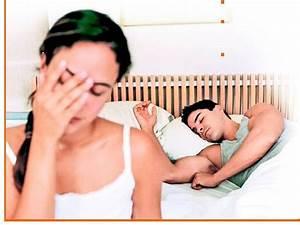 Кора сосны лечение простатита