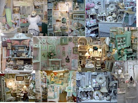 shabby chic shops shabby chic tres chic decor