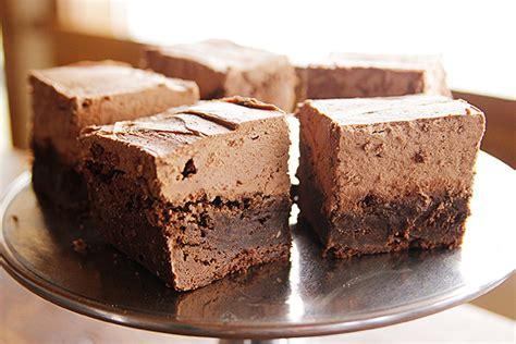 pioneer woman mocha brownies recipe food fanatic
