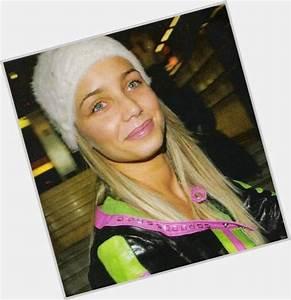 Luciana Abreu | Official Site for Woman Crush Wednesday #WCW
