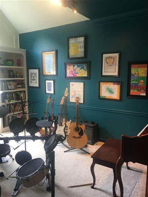 47 best images about music room ideas on pinterest paint