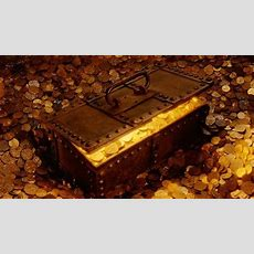Real Life Pirate Treasure Worth A Billion Dollars Finally Discovered Youtube