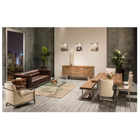 Amanda White Side Chair  El Dorado Furniture