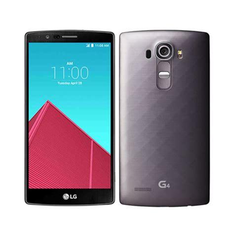 gray living lg g4 h815 price in pakisan buy lg g4 metallic gray