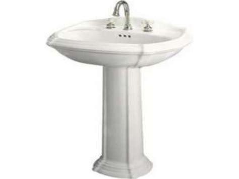 kohler small bathroom sinks kohler bath sinks kohler vessel sinks bathroom kohler