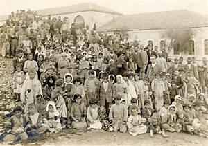 Фотографии из Западной Армении. Архив AGBU. Часть 2 ...