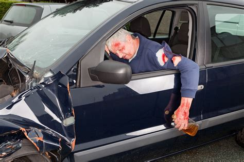 Call Your Car Accident Lawyer Today Car Accident Lawyer. Business Rule Engine Net Phoenix Solar Panels. Brooklyn Personal Injury Lawyers. How Do I Get A 1800 Number Abc Local News Nj. Expense Report Excel Template. What Is Down Syndrome In Pregnancy. Active Directory Software Netspend Mobile App. Alaska Attorney General West Scottsdale Hotel. Quality Insurance Vidor Tx Depression Help Me