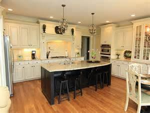 black and kitchen ideas and black kitchen ideas smart home kitchen