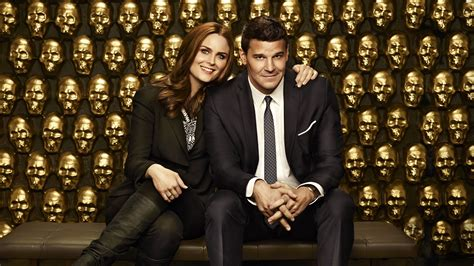 A collection of the top 45 new tv series bones wallpapers and backgrounds available for download for free. Bones TV Series HD Wallpapers for desktop download