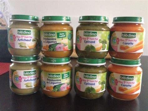 petit pot bio pas cher petit pot pour bebe de 4 mois 28 images petit pot viande de boeuf 4 mois 125g holle acheter