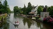 File:3621 Breukelen, Netherlands - panoramio (17).jpg ...