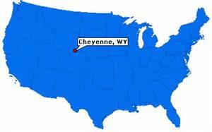 Olive Garden Erie Pa by Cheyenne Wyoming City Information Epodunk