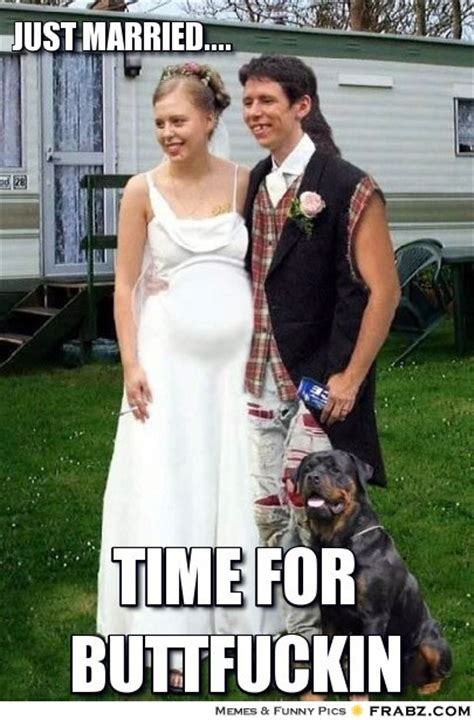 Married Meme - married memes image memes at relatably com