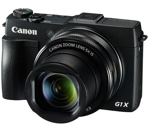 canon powershot g1x ii digital canon powershot g1x ii high performance compact