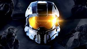 Halo MCC Icon - Pics about space