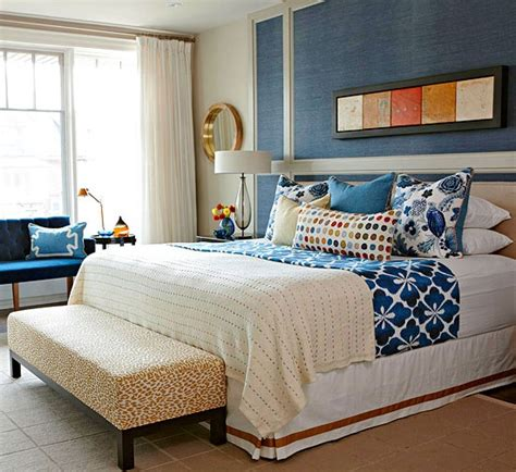 orange color bedroom 17 best images about blue orange color scheme on 12745