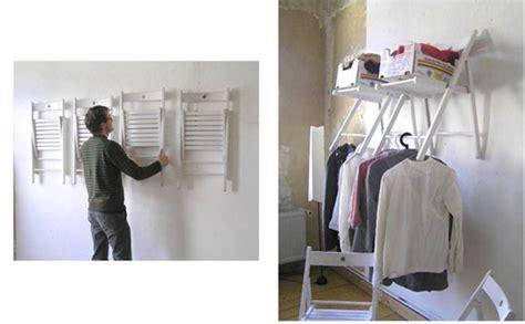 astuce de decoration maison 12 astuces rangement 224 fabriquer pour la rentr 233 e