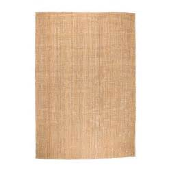 Tapis Jute Ikea by Home Furnishings Kitchens Appliances Sofas Beds
