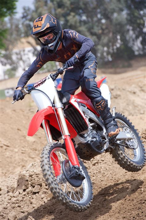 fox motocross fox racing copper moth limited edition gear set review
