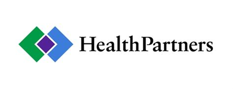 12280 nicollet ave suite #104 burnsville, mn 55337 to speak to a licensed agent: Health Partners of Minnesota - Find the Health Insurance Plan for You